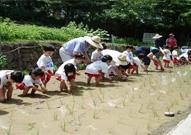 자연학습장 사진